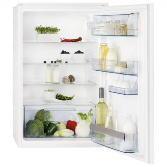 AEG SKS58800S2 Integrated Larder Fridge