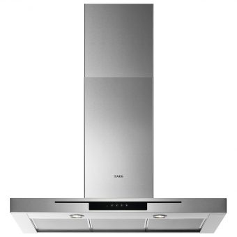 AEG X59143MD0 Chimney Cooker Hood