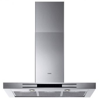 AEG X69454MD10 Chimney Cooker Hood