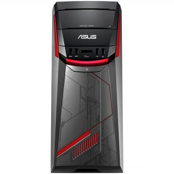 ASUS G11CB Desktop PC