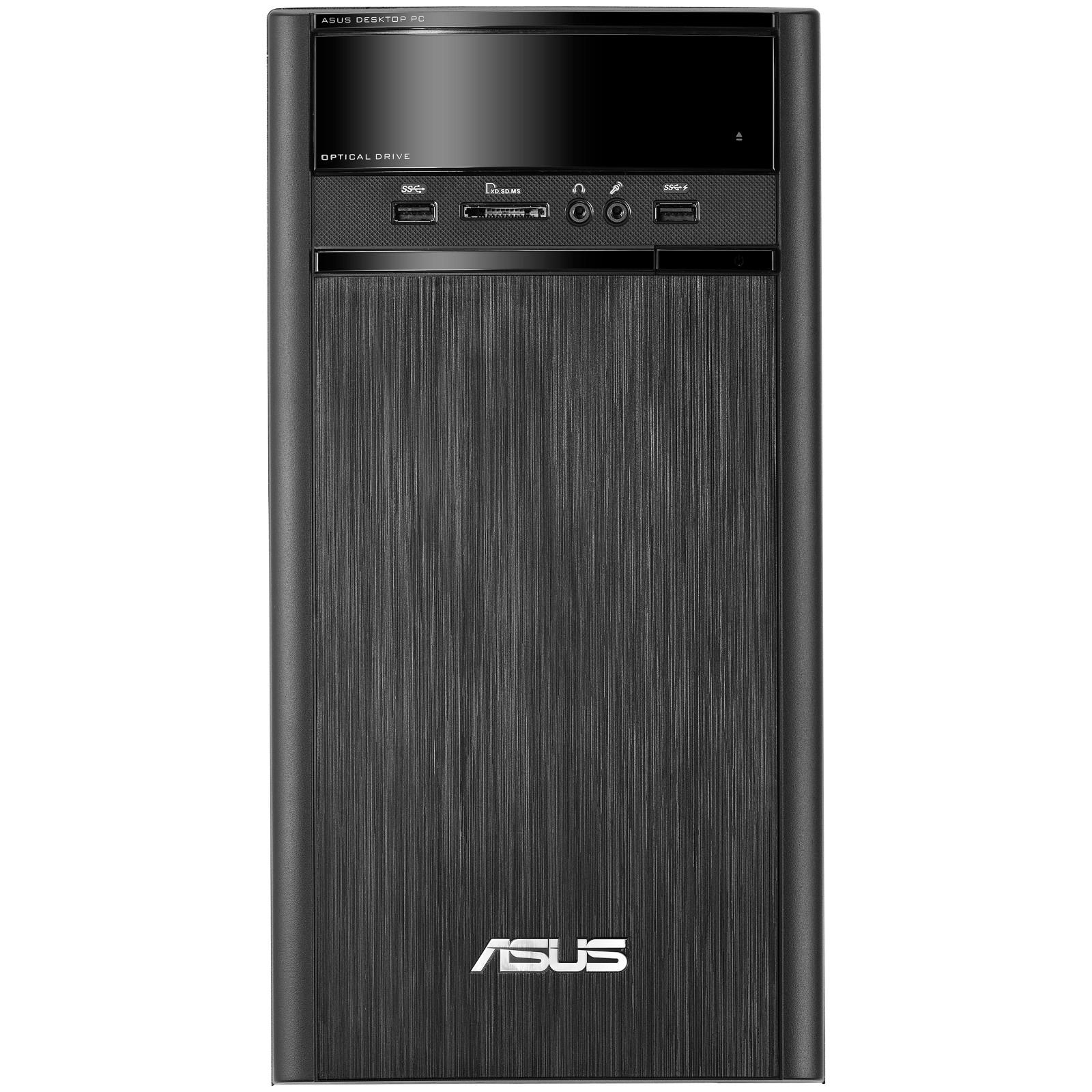 ASUS K31BF Desktop PC