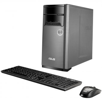 ASUS M32BC Desktop PC