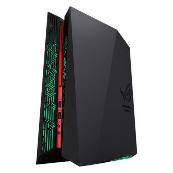 ASUS ROG G20CB Gaming Desktop PC