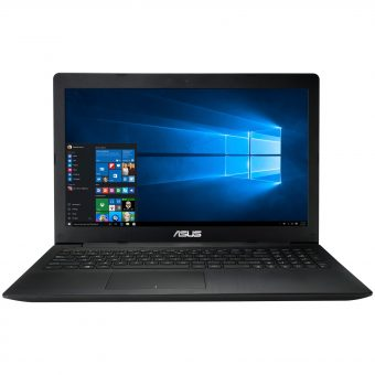 ASUS X553SA Laptop