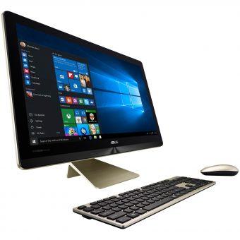 ASUS Zen 240IC All-in-One Desktop PC