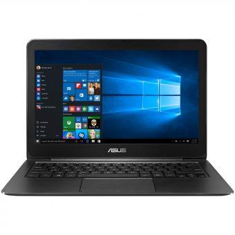 ASUS ZenBook UX305 Ultrabook
