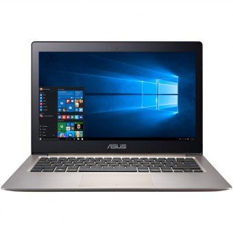 ASUS Zenbook UX303UA Laptop