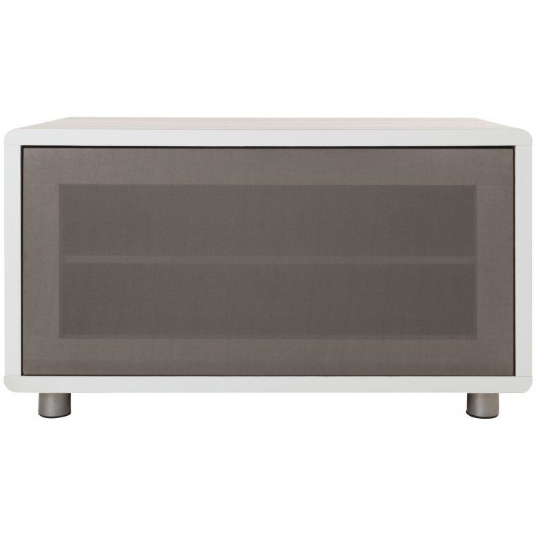 AVF Connect Modular TV Stand for TVs up to 40″
