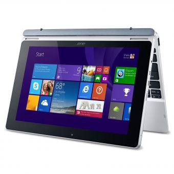 Acer Aspire Switch 10 Full HD Convertible Tablet