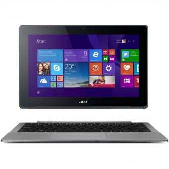 Acer Aspire Switch 11 V SW5-173 Convertible Laptop