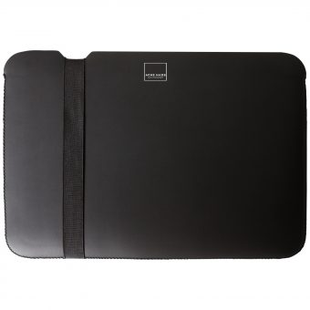 "Acme Made The Skinny Sleeve for MacBook Air 11"" Black"