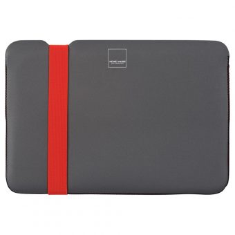 "Acme Made The Skinny Sleeve for MacBook Air 11"" Grey"