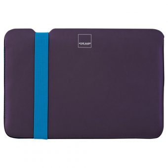 "Acme Made The Skinny Sleeve for MacBook Air 11"" Purple"
