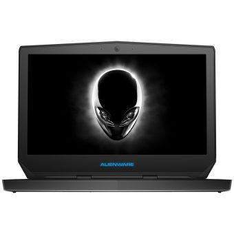 Alienware 13 R2 Laptop