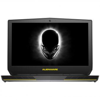 Alienware 15 R2 Laptop
