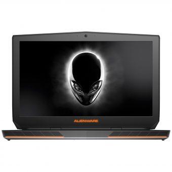 Alienware 17 R3 Laptop