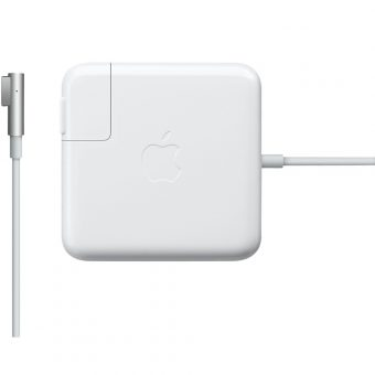 Apple 85W Power Adapter for MacBook Pro
