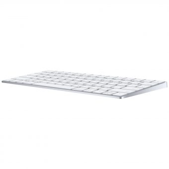 Apple MLA22B/A Magic Keyboard