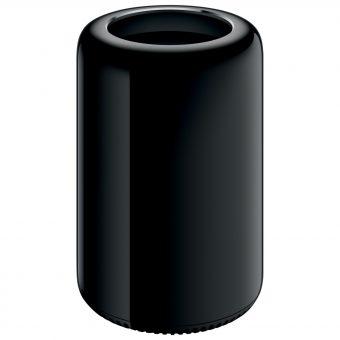 Apple Mac Pro ME253B/A Desktop