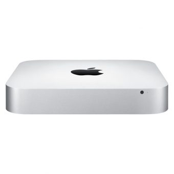 Apple Mac mini MGEM2B/A Desktop Computer