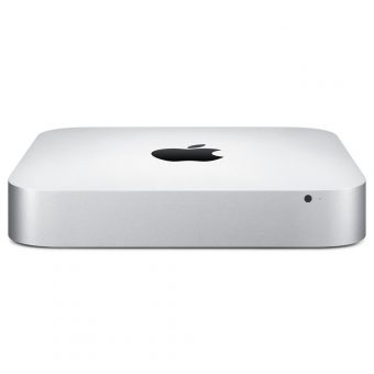 Apple Mac mini MGEN2B/A Desktop Computer