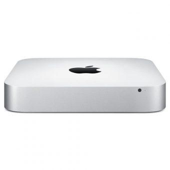 Apple Mac mini MGEQ2B/A Desktop Computer
