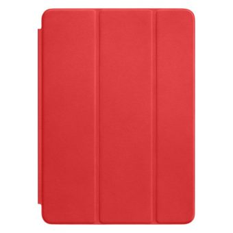 Apple Smart Cover for iPad Air & iPad Air 2 Red