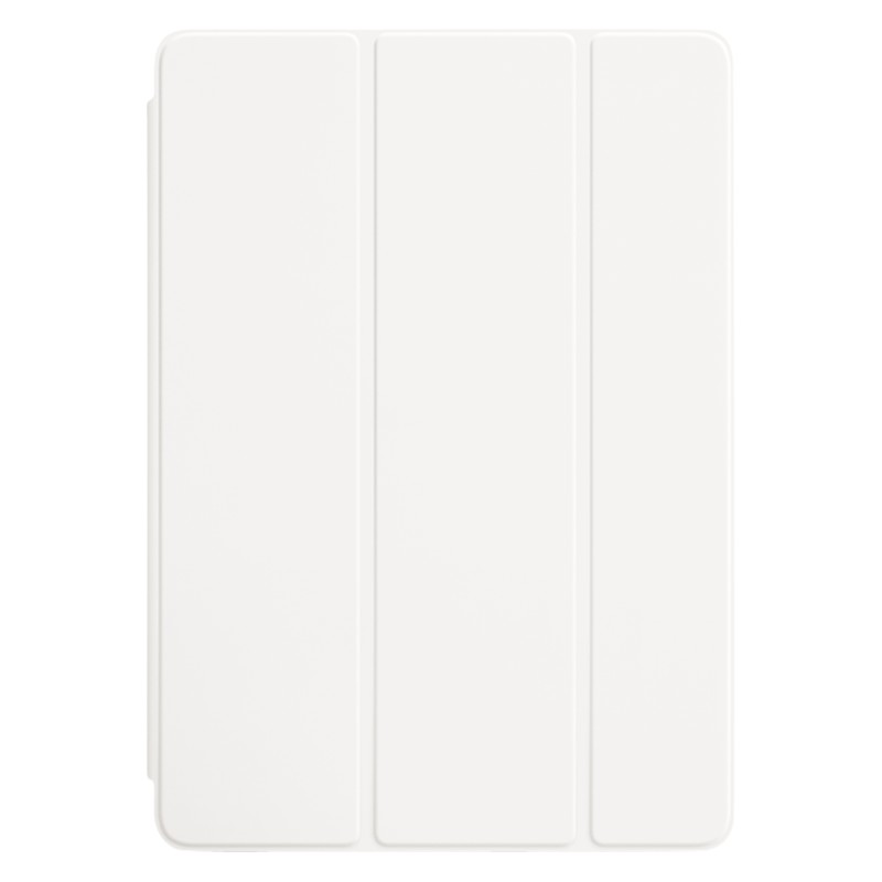 Apple Smart Cover for iPad Air & iPad Air 2 White Review ...