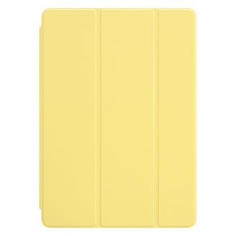 Apple Smart Cover for iPad Air & iPad Air 2 Yellow