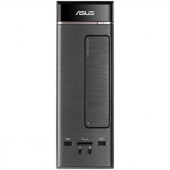 Asus K20CE Mini Desktop PC