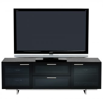 BDI Avion 8937 TV Unit For TVs up to 75""