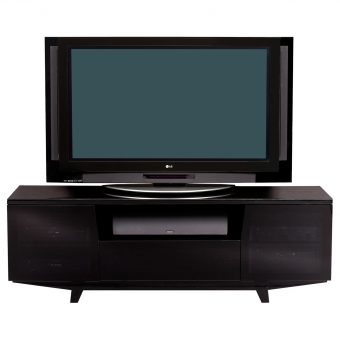 BDI Marina 8729-2/GB TV Stand for TVs up to 82""