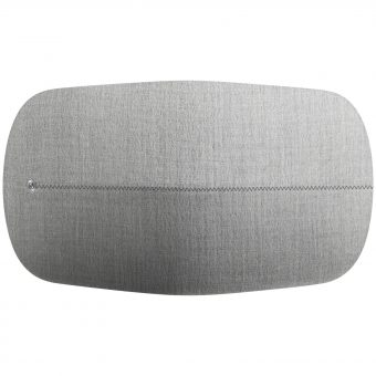 B&O PLAY by Bang & Olufsen BeoPlay A6 Bluetooth Speaker