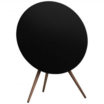 B&O PLAY by Bang & Olufsen Beoplay A9 Bluetooth