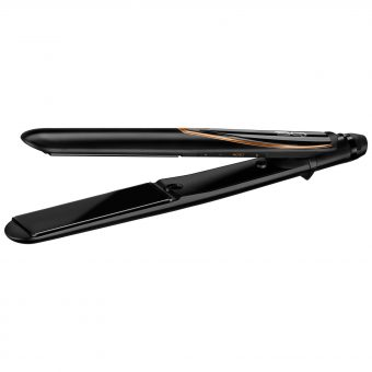 BaByliss 2561U 3Q Hair Straightener