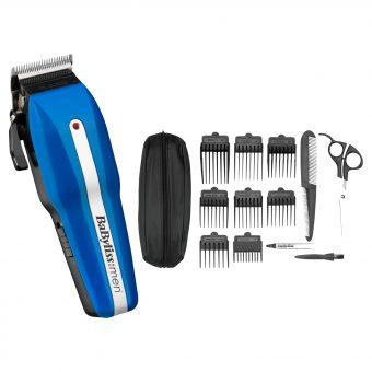 BaByliss for Men PowerLight Pro 7498CU Hair Clipper