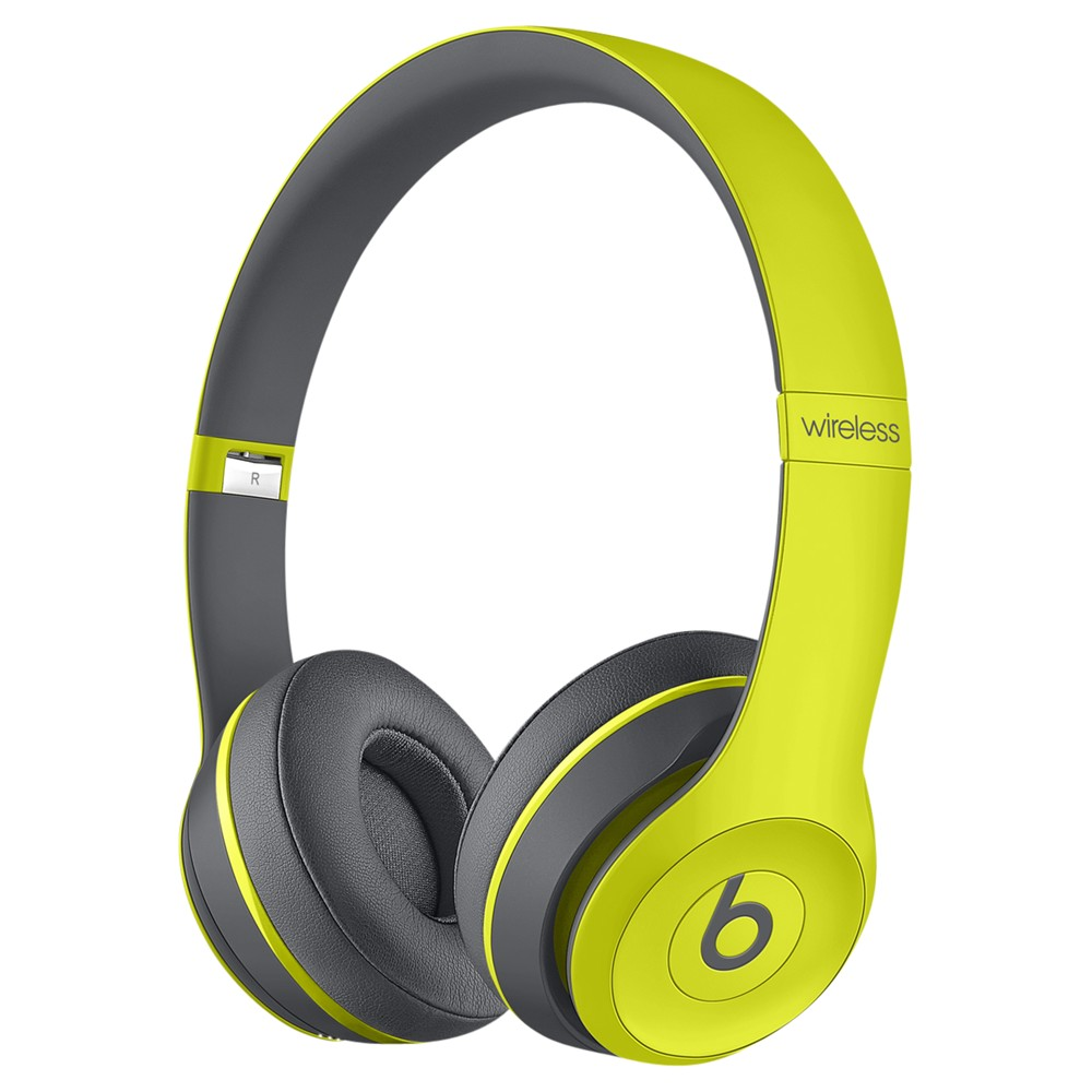 beats� by dr dre� solo 2 wireless onear headphones with