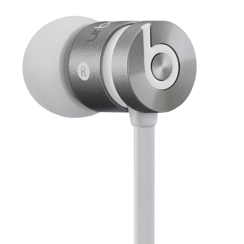 Beats™ by Dr. Dre™ UrBeats In-Ear Headphones with 3 Button Mic/Remote