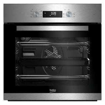 Beko BIE22300XD Integrated Single Oven