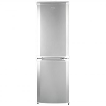 Beko CS5713AP Fridge Freezer