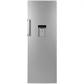 Beko LP1671DS Freestanding Tall Larder Fridge