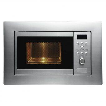 Beko MOB17131X Built-In Microwave