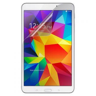 "Belkin EZ Frame Screen Protector for Samsung Galaxy Tab 4 8"""