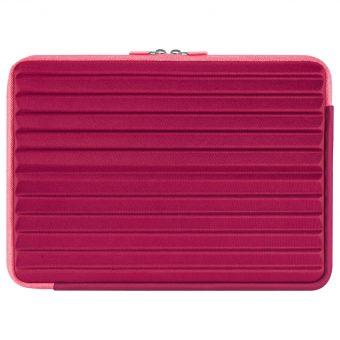 Belkin Type N Go Sleeve for Microsoft Surface Pro 3 Pink
