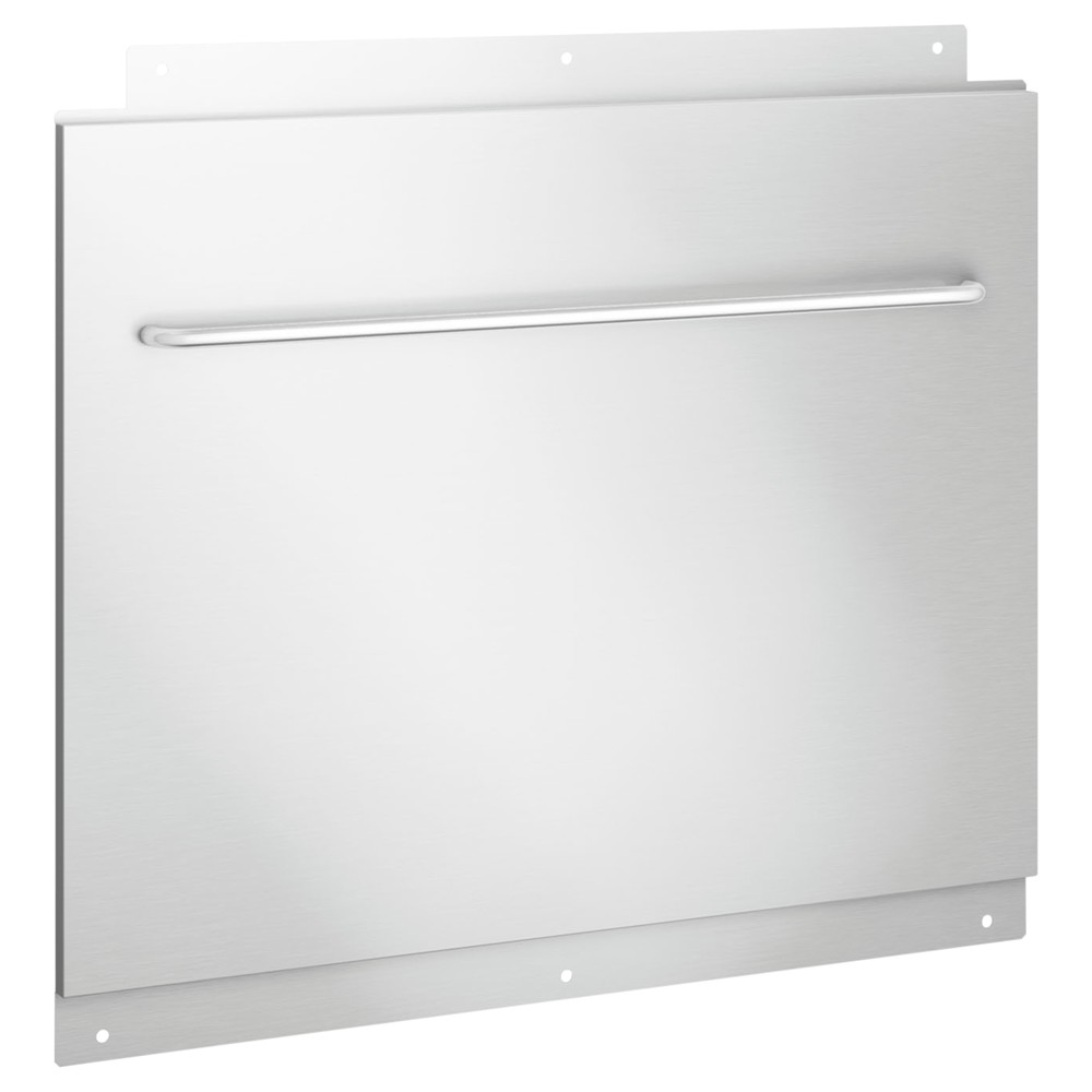 Bertazzoni 901051 Cooker/Hob Splash Back