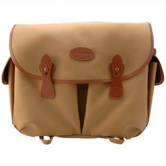 Billingham Packington Camera Bag