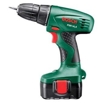 Bosch 14.4 Volt Cordless Drill