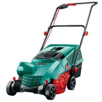 Bosch ALR 900 Lawn Raker