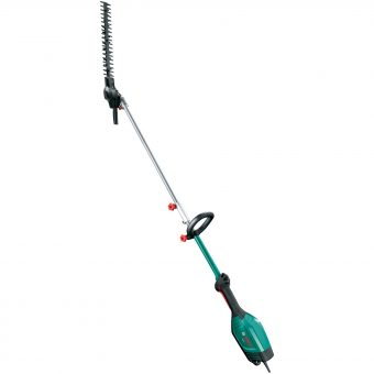 Bosch AMW 10 HS Hedge Cutter