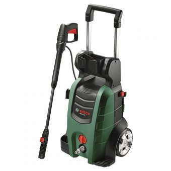 Bosch AQT 42-13 High-Pressure Washer